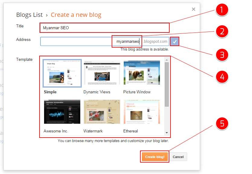blogger-creation-steps