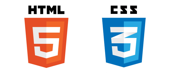 html5-css3-making-website