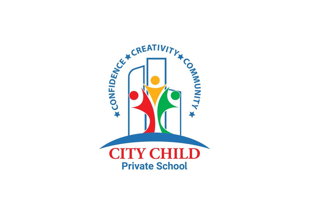City Child 1