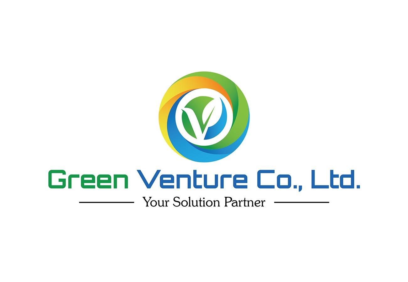 GreenVenture 1