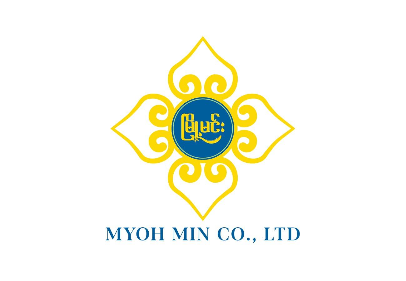 Myomin 1