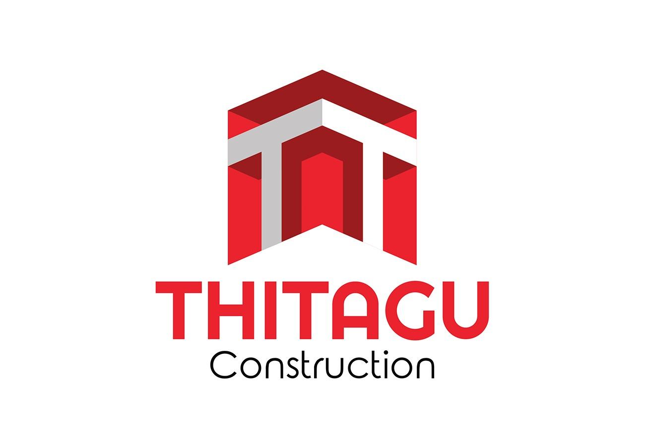 Thitagu