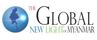 gnlm logo